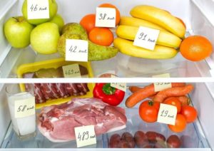 podschet-kaloriy