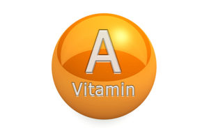 vitamin-a-instruktsiya-po-primeneniyu