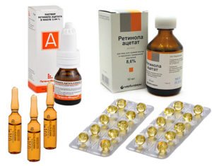 vitamin-a-zhidkij
