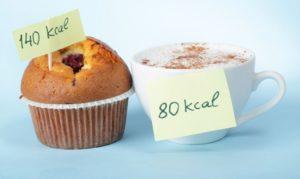 dieta-podschet-kalorij-menyu-na-nedelyu