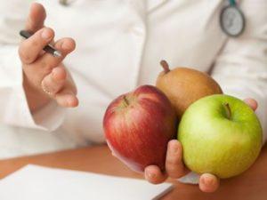 programma-dlya-podscheta-kalorij
