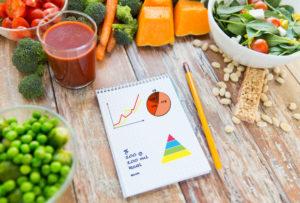 programma-dlya-podscheta-kalorij.