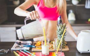 programma-podscheta-kalorij-dlya-pohudeniya