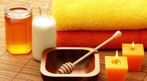 medovyj-massazh-protiv-cellulita