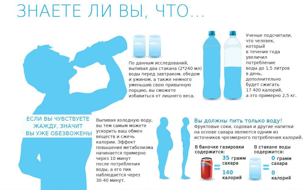 sovety-pro-vodu