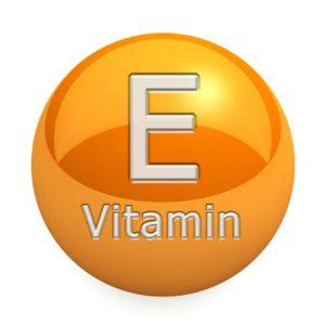 vitamin-e-polza
