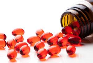 vitamin-e-v-kapsulah-tsena