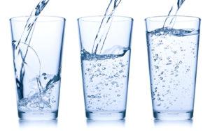 voda-v-stakane-dlya-pohudeniya