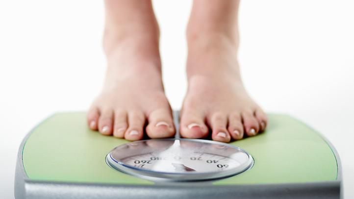 chto-takoe-metabolizm-v-organizme-cheloveka