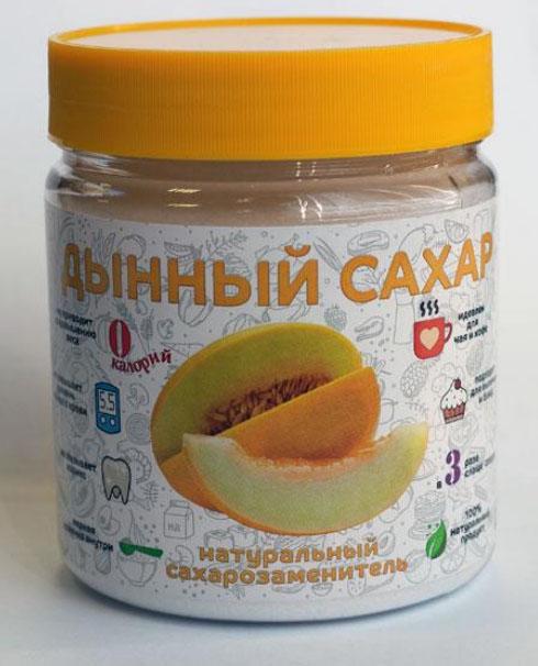 dynnyj-sahar