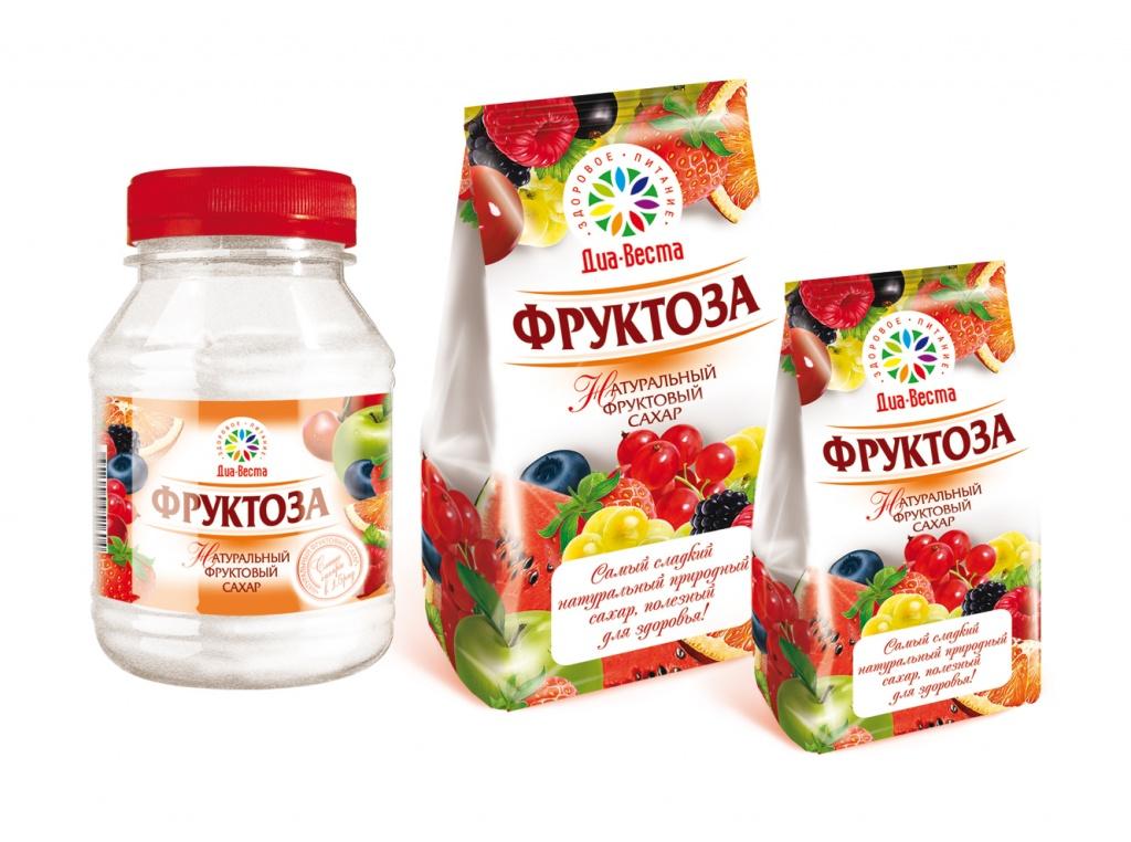 fruktoza-polza