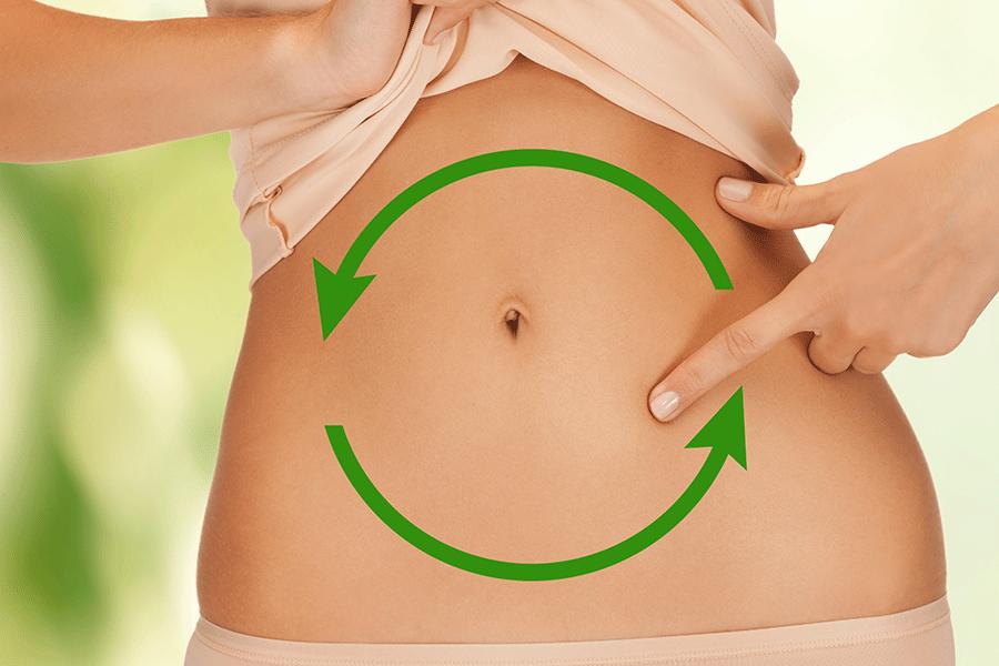 sposoby-uskoreniya-metabolizma