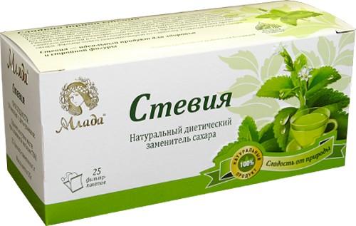 steviya-polza-i-vred