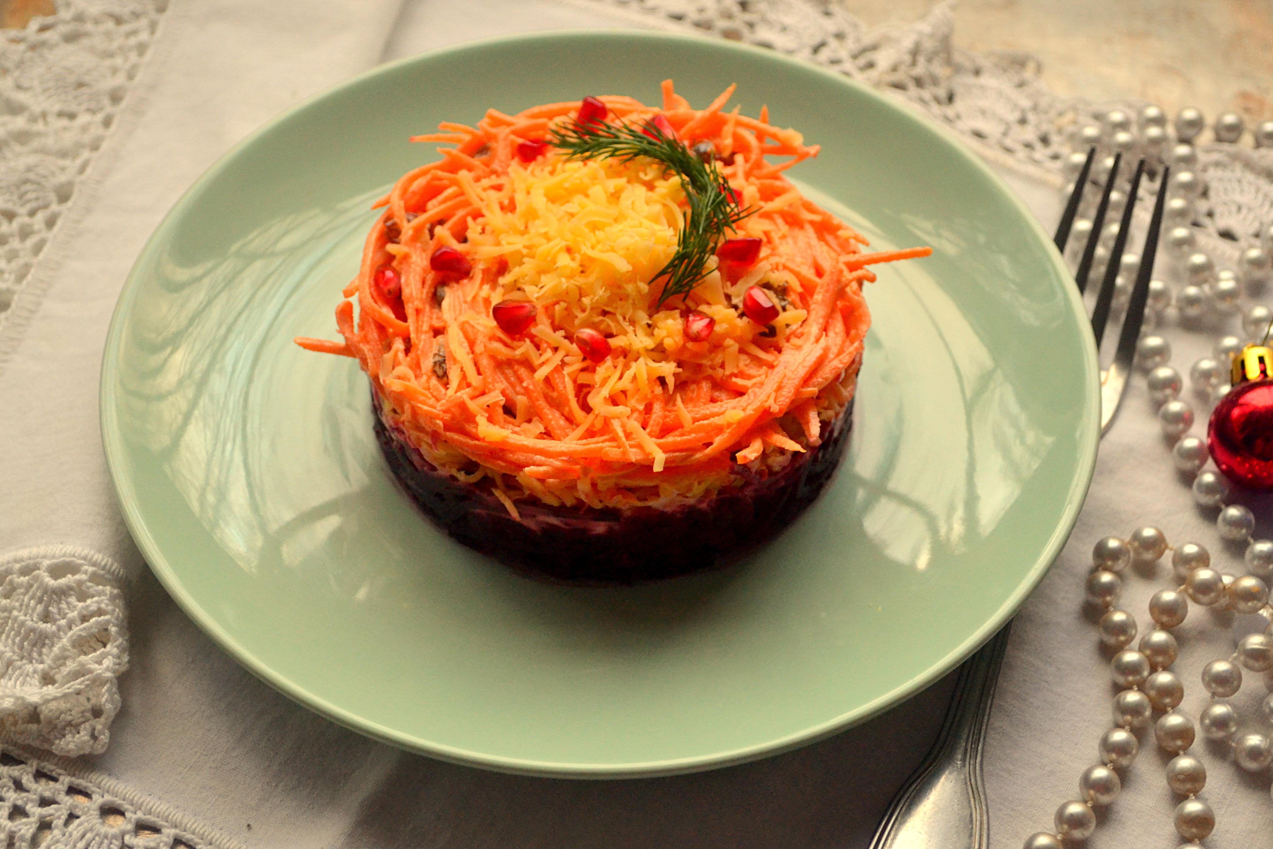 salat-novogodnij
