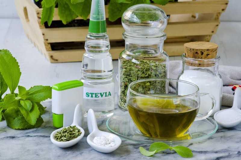 steviya-tsena