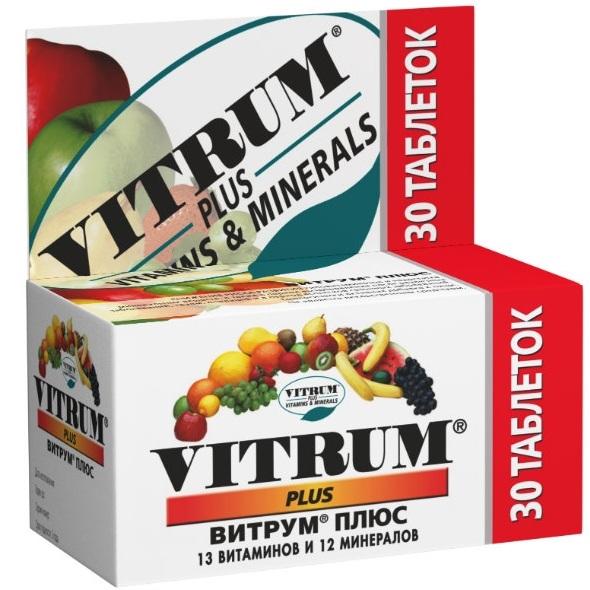 vitrum-plyus
