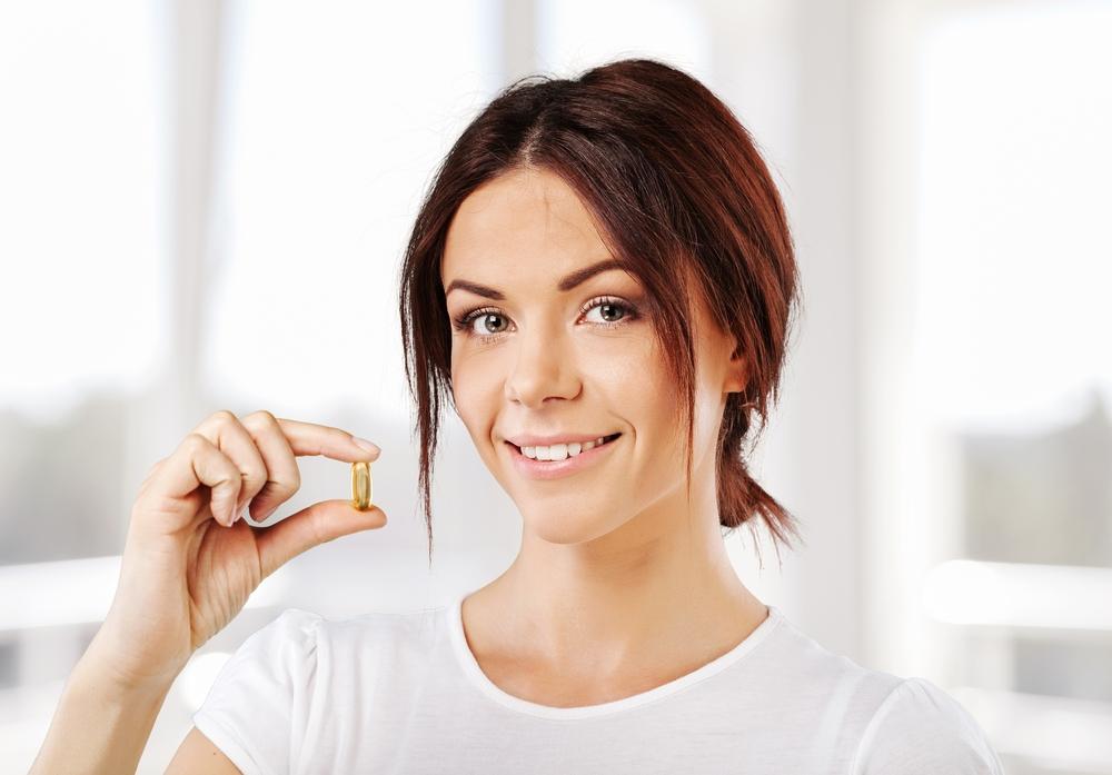 vitrum-vitaminy-sostav