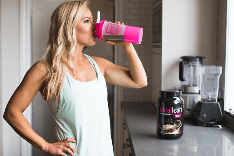 protein-do-i-posle