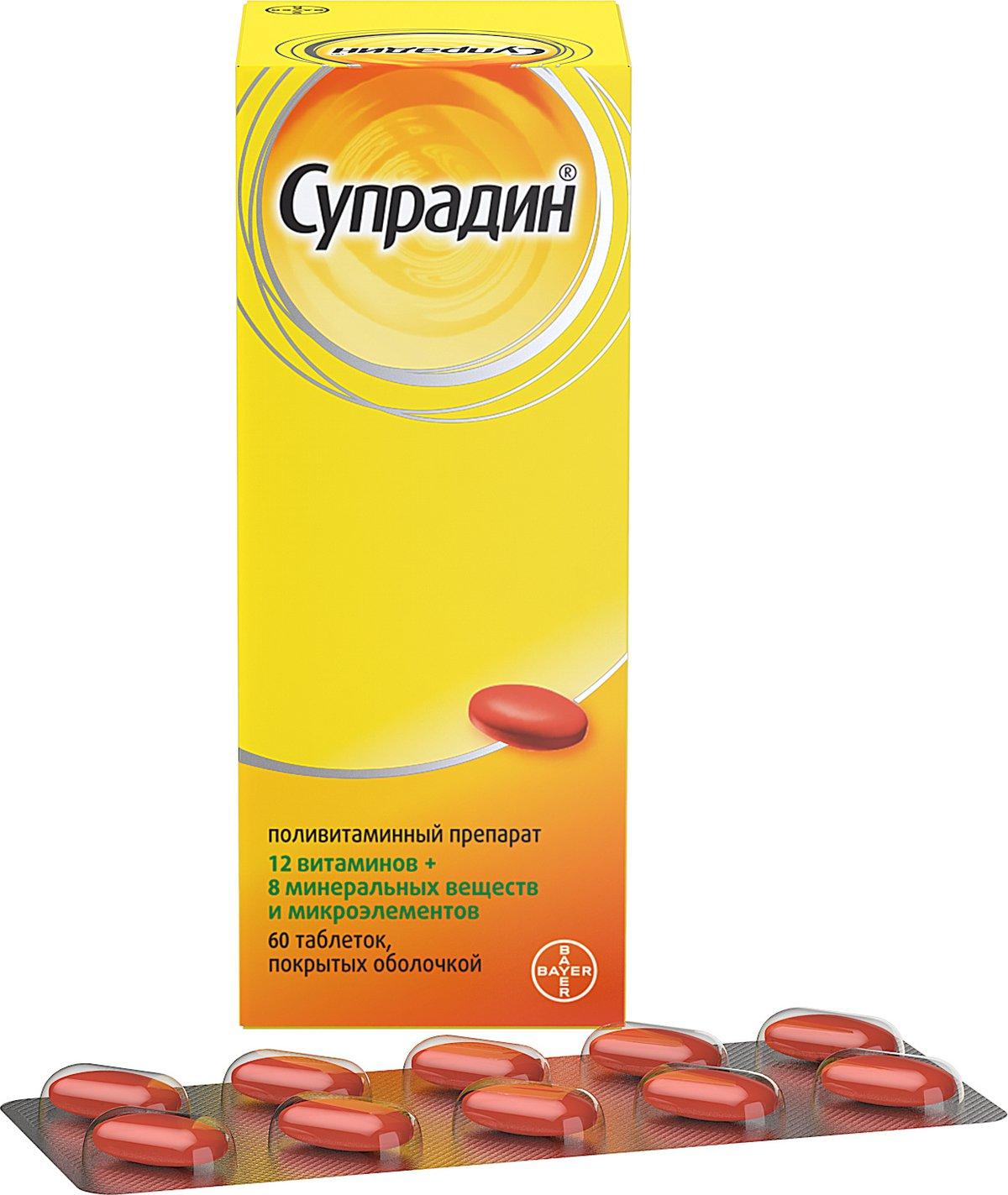 60-tabletok-supradin