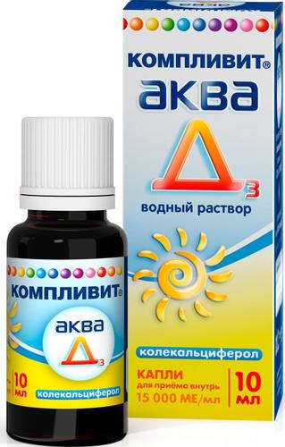 akva-d-3