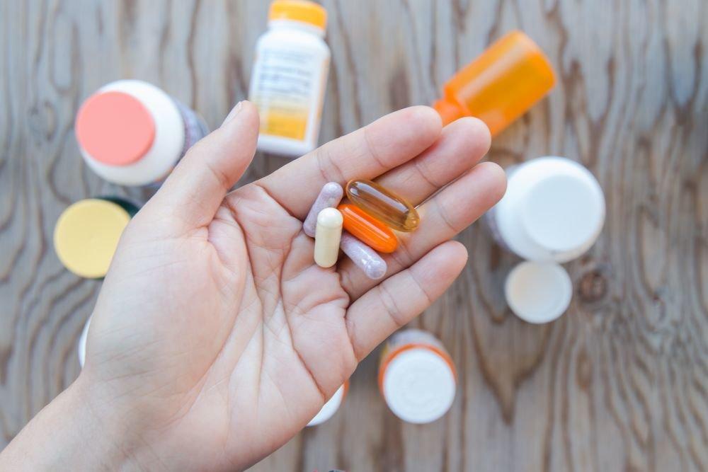 obogaschenie-vitaminami