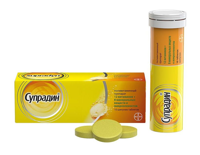 tena-intruktiya-shipuchie-tabletki